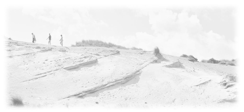 Das Morsum Kliff